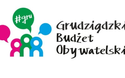 Głosuj na projekty 39, 40, 42 – Grudziądzki Budżet Obywatelski