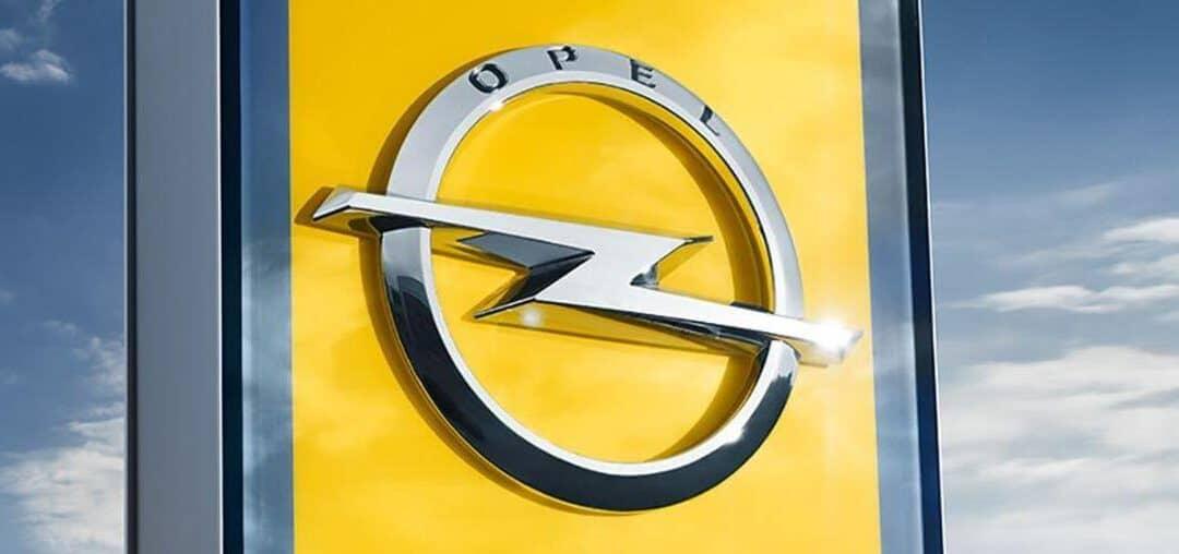 Opel Dekarczyk wspiera Olimpię Grudziądz!