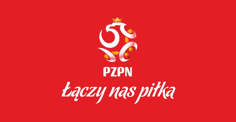 Akademia Piłkarska ze Złotym Certyfikatem!