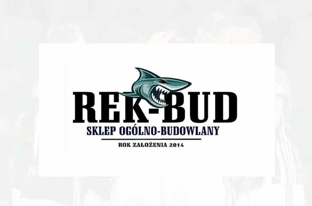 Rek-Bud gra z Olimpią!