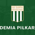 Akademia Piłkarska – powrót do treningów