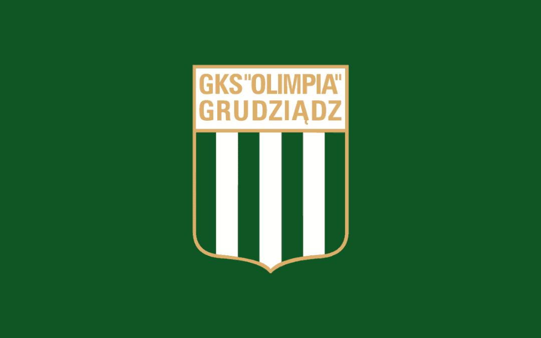 Proces licencyjny dla klubów na sezon 2021/2022