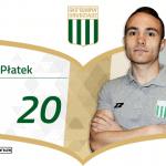 Urodziny: Grzegorz Płatek