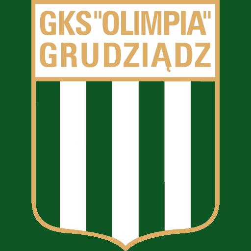 Historia spotkań: Odra Opole - Olimpia Grudziądz