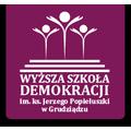 Wyższa Szkoła Demokracji im. ks. Jerzego Popiełuszki w Grudziądzu